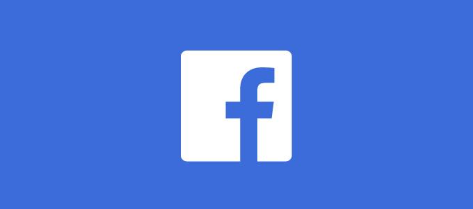 KCADV Facebook Page