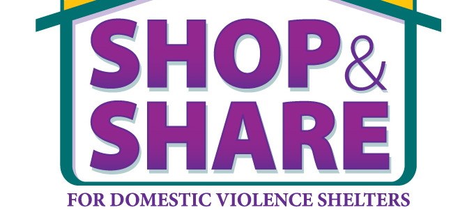 Shop and Share 2020