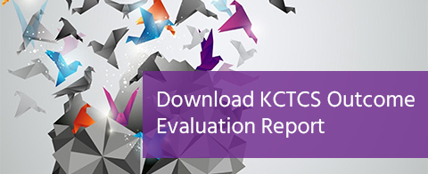KCTCS Outcome Report Dec 2016