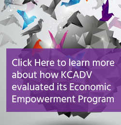 Learn More About Economic Empowerment Program Evaluation