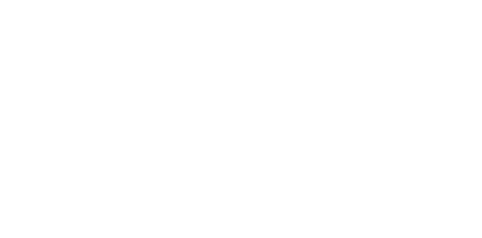 KCADV Home Page